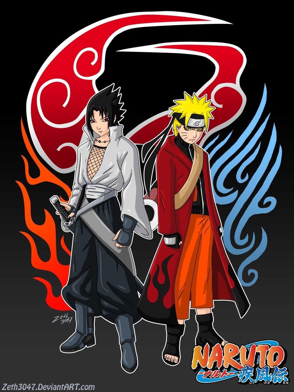 Sasuke-vs-naruto-sasuke-vs-naruto-8205477-1024-1365